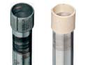 4 Reasons To Replace PTFE-lined Bushings