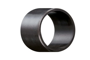 iglide® T500, sleeve bearing, imperial