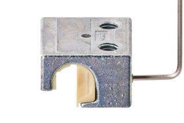 drylin® W pillow block WJUME-01