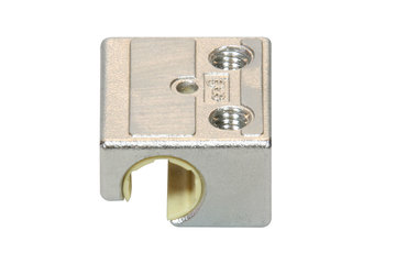 drylin® W pillow block WJUM-01-ESFG