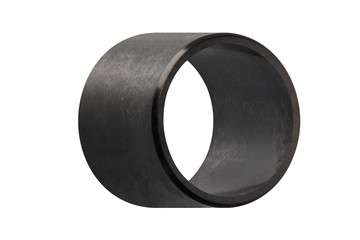 iglide® P, sleeve bearing, mm