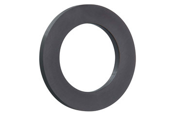 iglide® M250, thrust washer, imperial