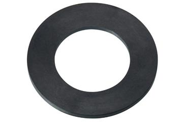 iglide® T500, thrust washer, mm