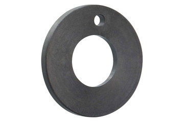 iglide® G300LW, thrust washer, mm