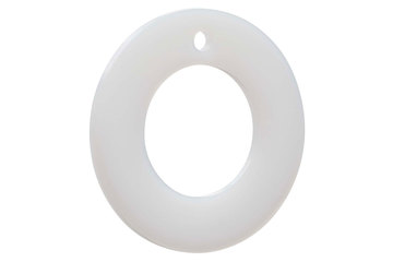 iglide® A200, thrust washer, imperial