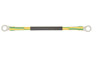 readycable® Motor cable protective cable Kuka Quantec Fortec Titan