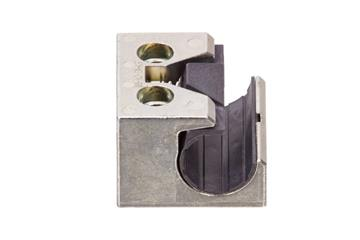 drylin® W pre-loaded pillow block WJ200UM-01P