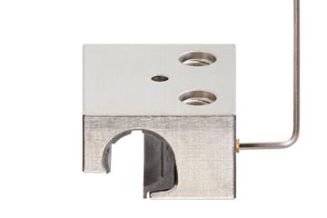 drylin® W stainless steel pillow block WJ200UME-01-ES