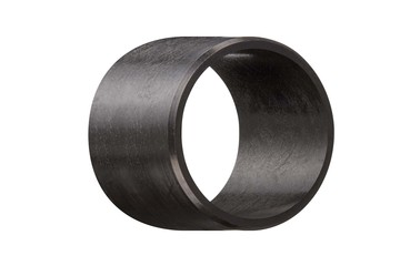 iglide® G300LW, sleeve bearing, mm