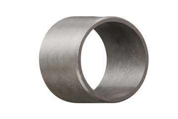 iglide® G300, sleeve bearing, mm