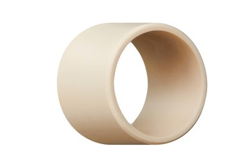 iglide® L250, sleeve bearing, mm