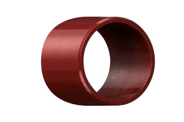 iglide® R, sleeve bearing, mm