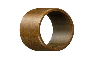 iglide® Z, sleeve bearing, mm