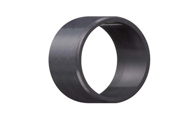 iglide® H, sleeve bearing, mm