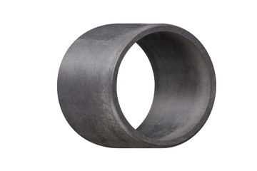 iglide® H370, sleeve bearing, mm