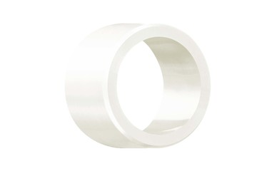 iglide® A200, sleeve bearing, mm
