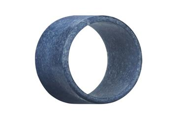 iglide® A350, sleeve bearing, mm