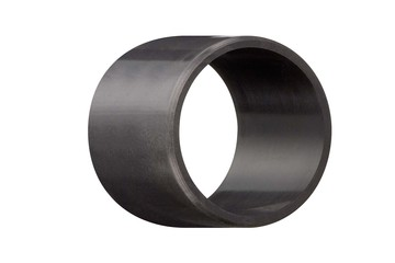 iglide® Q, sleeve bearing, mm