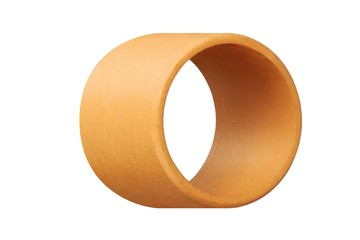 iglide® Q2, sleeve bearing, mm