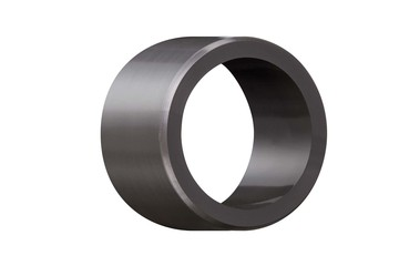 iglide® M250, sleeve bearing, mm