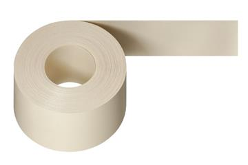 iglide® tribo-tape liner, V400, mm