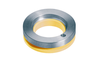 iglide® JATM, axial bearing