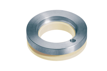 iglide® VATM, axial bearing