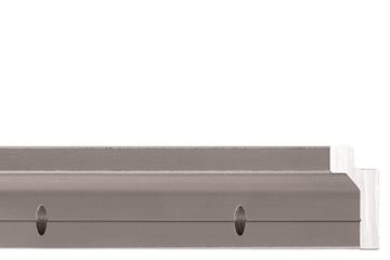 drylin® linear guide from igus®
