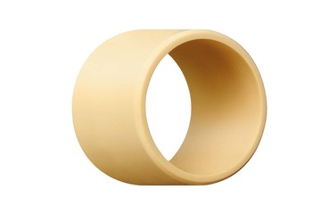 iglide® L280, sleeve bearing, mm