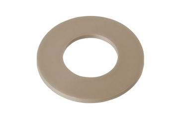 iglide® A500, Polysorb disc spring