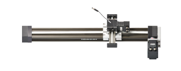 Gantry Robot by drylin® | igus®