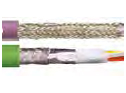 Chainflex® M low-cost continuous-flex cables