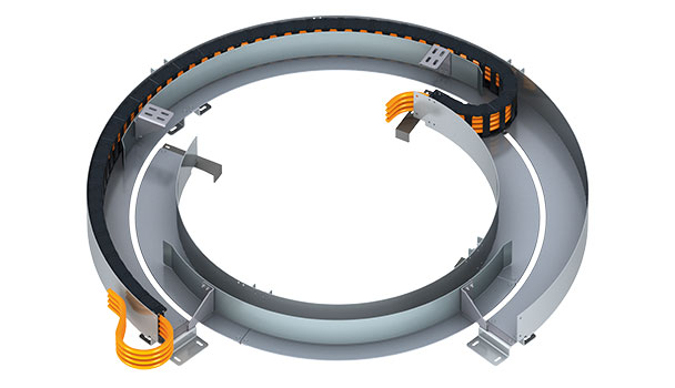 Igus 174 Design Circular Motion With Rbr