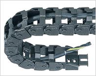 E-Z Chain cable carrier