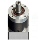 gearbox for stepper motors