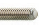 Lead screws