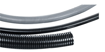 PMA cable protection hoses