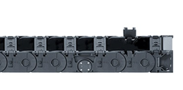 Rol E-Chain cable carriers