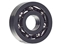 Grooved ball bearing - xiros® S180