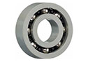 Grooved ball bearing - xiros® G220