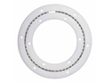 xiros® slewing ring bearing