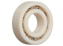 Grooved ball bearing - xiros® T220 - for the tobacco industry
