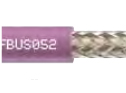 ... CAT7-Ethernet... for e-chains®