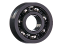 Grooved ball bearing - xiros® F180