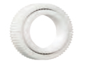 xiros® B180 - Slewing ring bearing with gear teeth