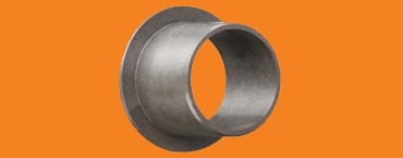 G300 thrust washer