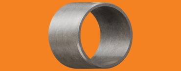 iglide bearings